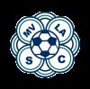 MVLA Logo